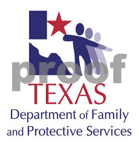 child-protective-services-looks-to-churches-to-meet-needs-in-east-texas