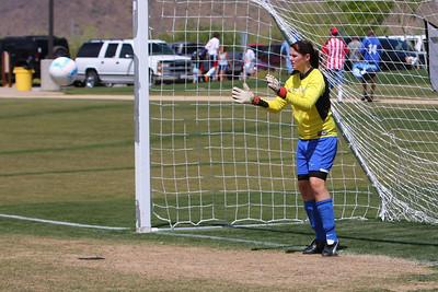 MSC vs Black Hawks State Cup 04-13-08