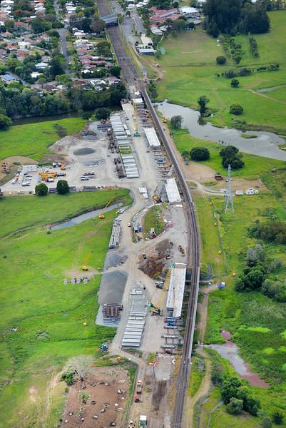 #4900_Bald Hills Railway Bridge_26.12.2015__1.jpg