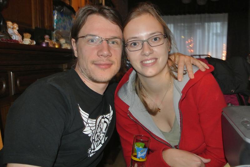 Bart&Amber 2012-12-16 03.JPG