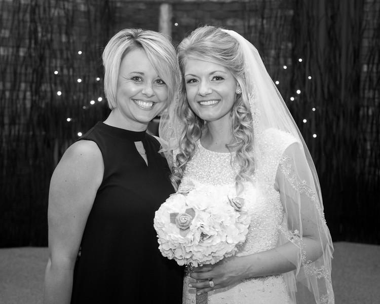 06_03_16_kelsey_wedding-5966.jpg