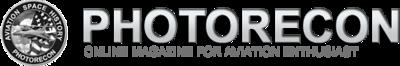 Photorecon.Net- an online magazine