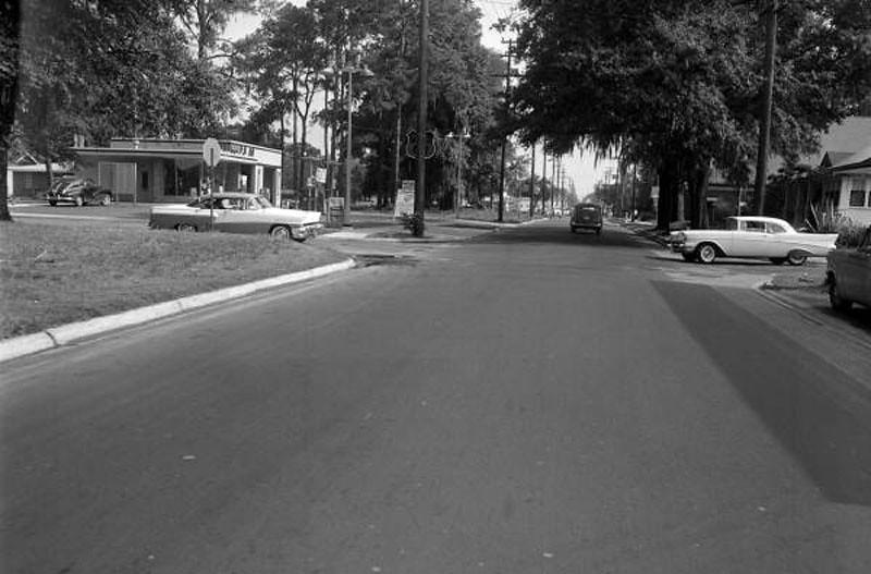 McDuff - Rosselle - 1957.jpg