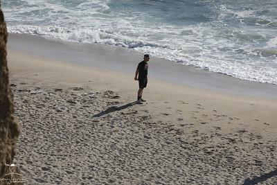 Wavecrest Beach
