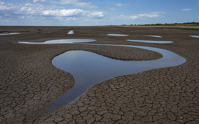 Mud pools.jpg