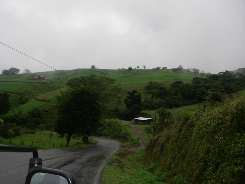 CountrysideRain.JPG