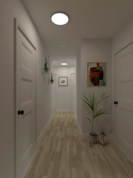 velux-gallery-hallway-38.jpg