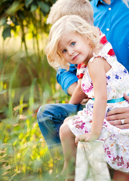 Family Pictures 2012-046.jpg