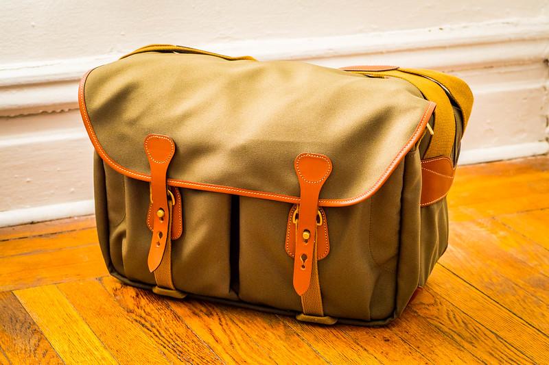 RGP020417-Billingham Bag-Final JPG-RS2048.jpg