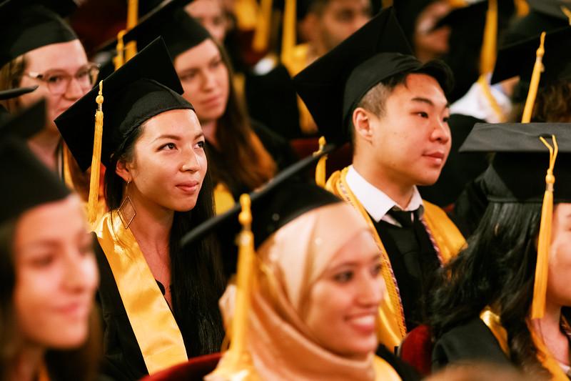19.6.6 Macaulay Honors Graduation-202.jpg