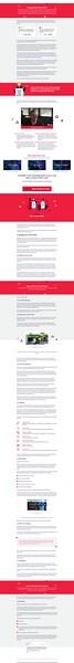 screencapture-foundr-become-a-freelancer-guide-2019-01-16-22_40_02-5.jpg