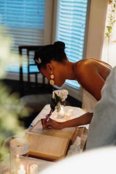 Figueroa Wedding-143.jpg