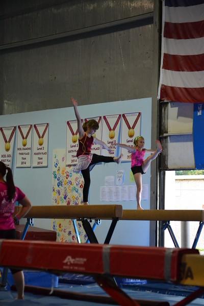 2014 June Gymnastics (41).JPG