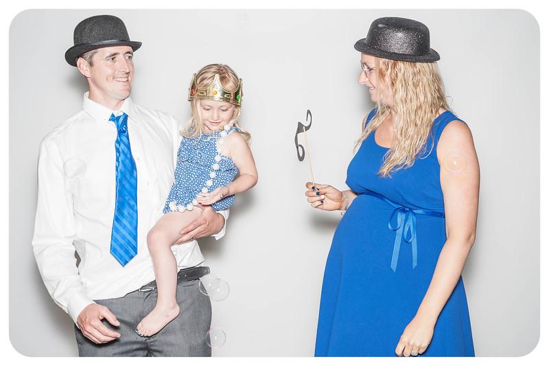 Alison+Jules-Wedding-Photobooth-149.jpg