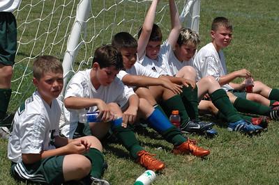94 Soccer May 2005