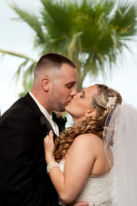 Kristina and Andrew 05-24-2013