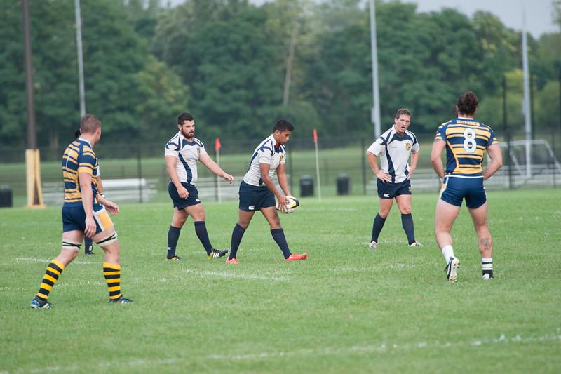 2015 Michigan Rugby vs. Humber 156.jpg