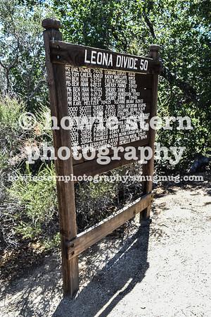 Mile 45 Pics Leona Divide 5050