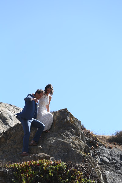 Anton and Rachel-266.JPG