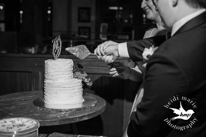 H&B_Wedding-999.jpg