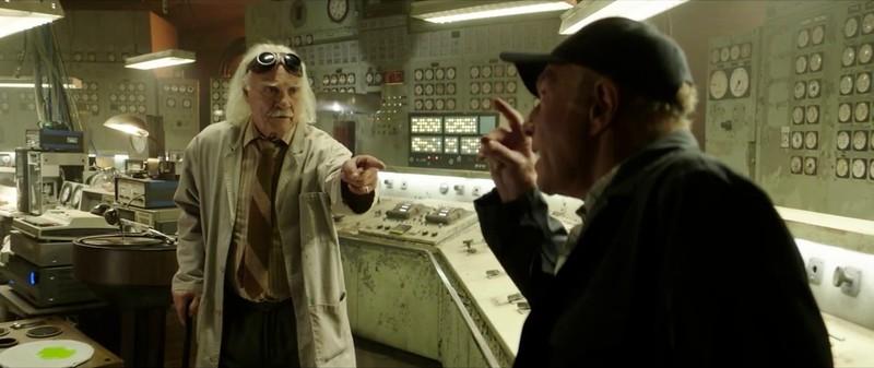 undercover grandpa-42.jpeg