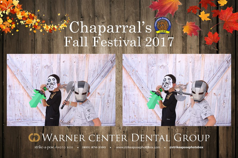 Chaparral_fall_festival_2017_Prints_ (15).jpg
