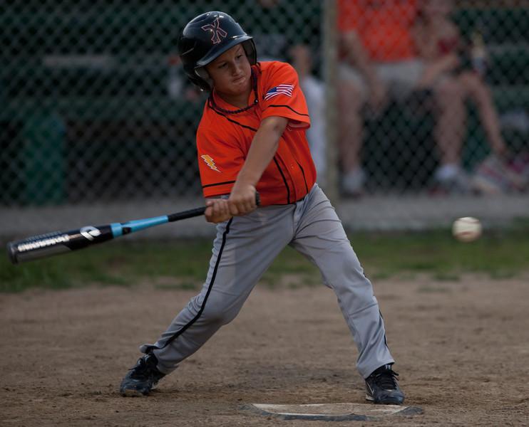 Knights Baseball 20110708-20-25 _MG_491616.jpg