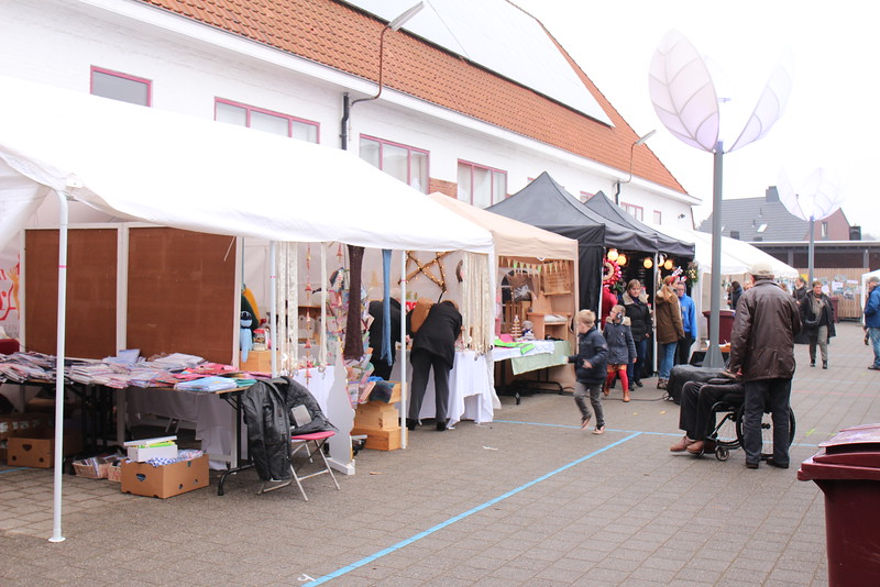 sfeerfotot's kerstmarkt 2016 (35).JPG