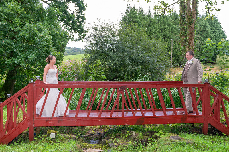Abi and Andrew Wedding610.jpg