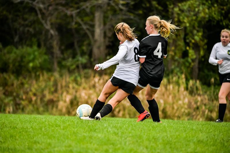 September 30, 2018 - PSC - U15 Girls White - Game-352.jpg