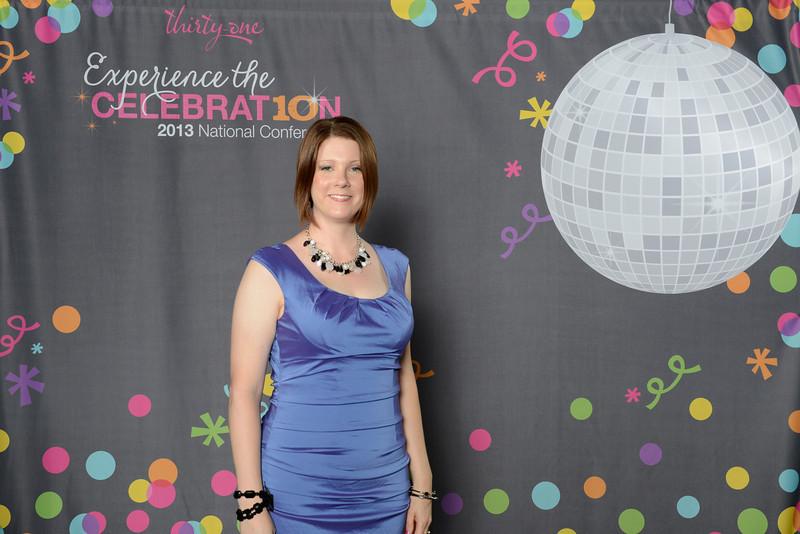 NC '13 Awards - A1-380_50688.jpg