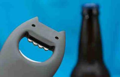 beer happy.jpg