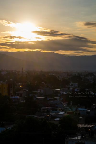 Riveted Kids 2018 - Girls Camp Oaxaca - 154.jpg