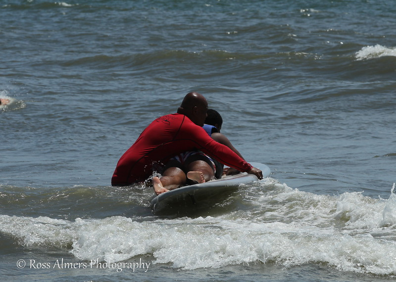 Surfers-Healing-Folly-Beach-South-Carolina-DRA-August-2019 (57).JPG
