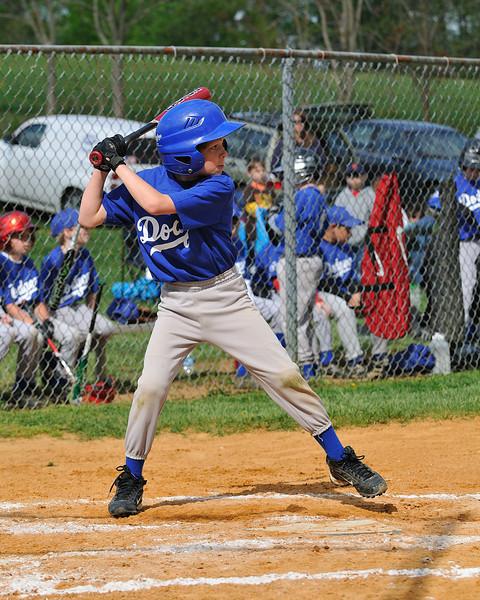 Dodgers_GM1_04172010_112.jpg