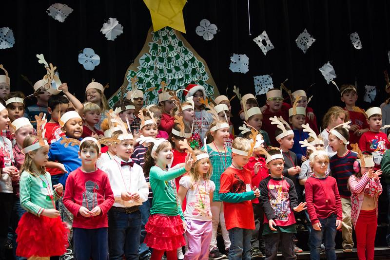 Holiday Recital-67.jpg