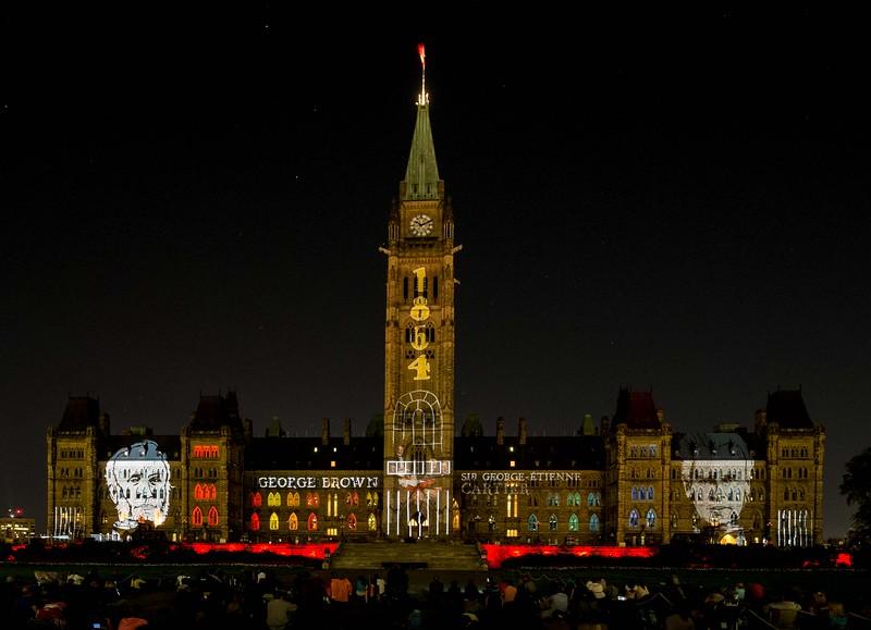 parliament-11.jpg