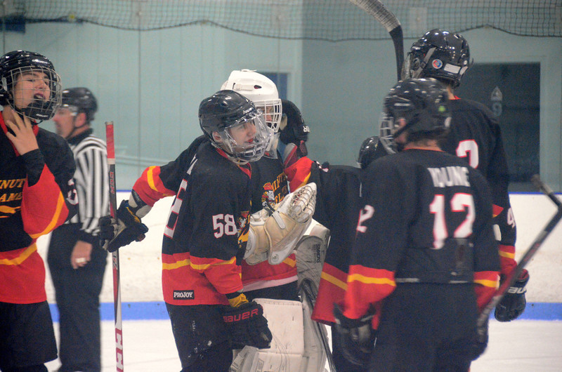 130907 Flames Hockey-100.JPG