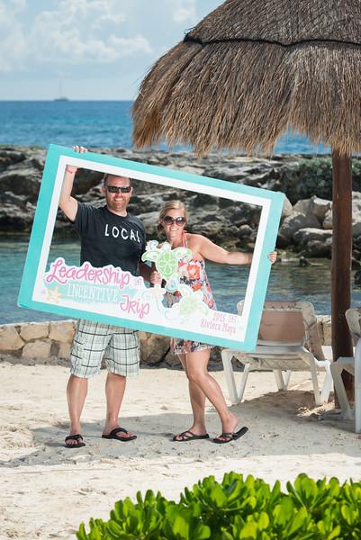 55972_LIT-Photos-on-the-Beach-483.jpg