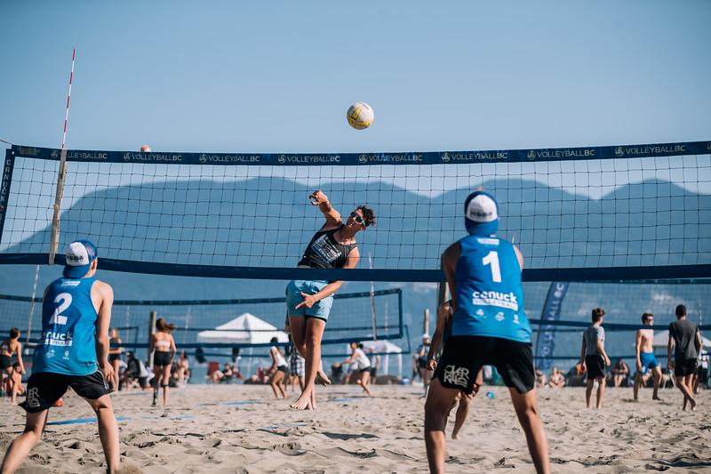 20190804-Volleyball BC-Beach Provincials-SpanishBanks-195.jpg