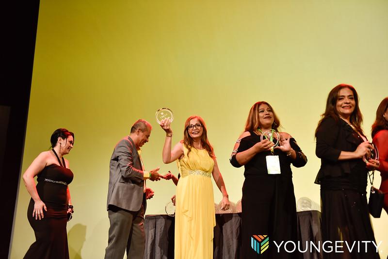 09-20-2019 Youngevity Awards Gala JG0043.jpg