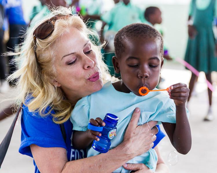 Haiti_2016_WEDS-66.jpg