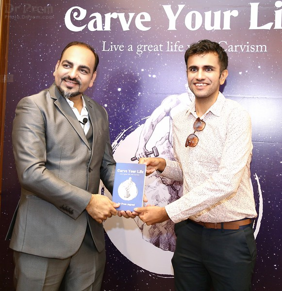 Carve Your Life Book Launch Event44.jpg