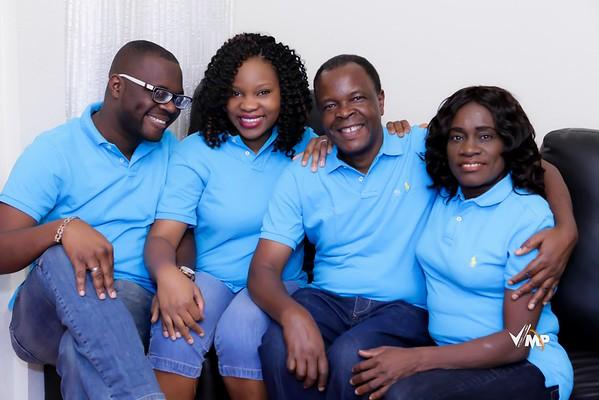 Awe Family 2
