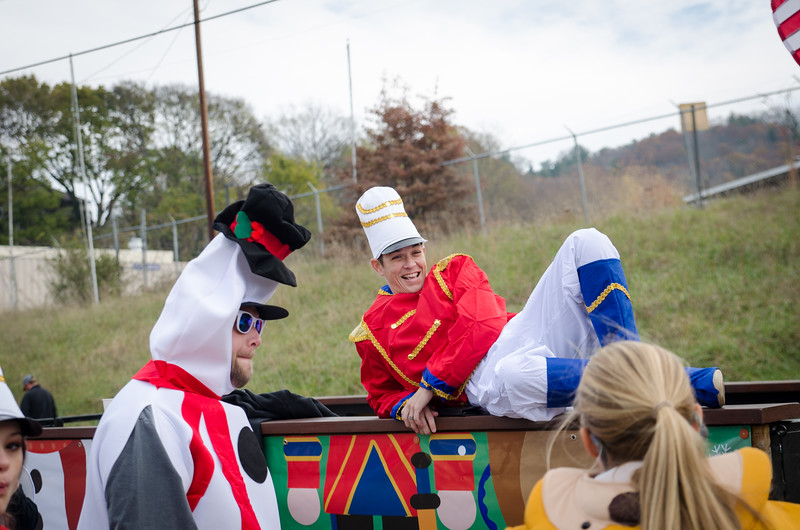 2017 Asheville Holiday Parade-4.jpg