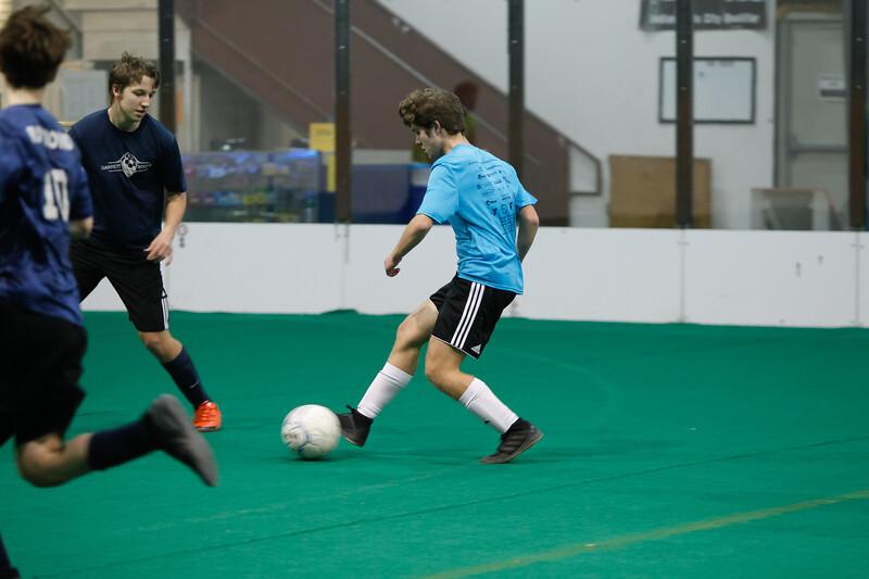 CCC Soccer 2019-02-21-0525.jpg