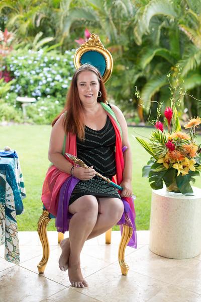 Maui-Caterina-CAM2-3rd-391.jpg