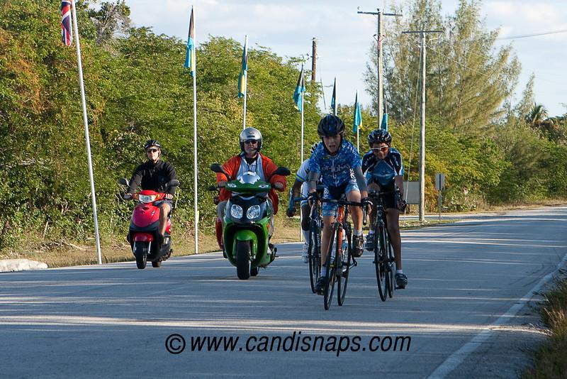 d- Road Race-9721