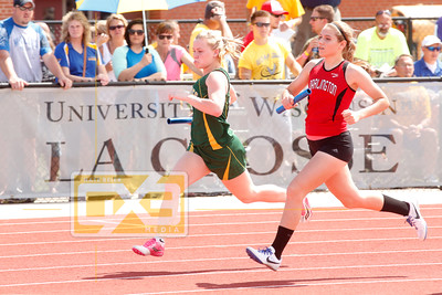 D2 D3 State (Day 1) (track) TF16