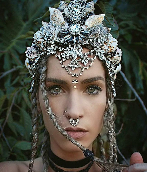mermaid-crowns-chelsea-shiels-37.jpg
